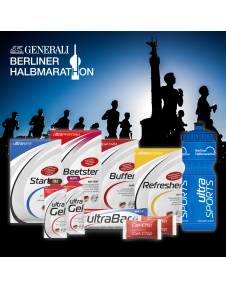 GENERALI Berlin Half Test Box 2020